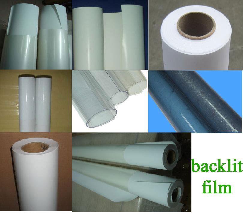 backlit-film-2
