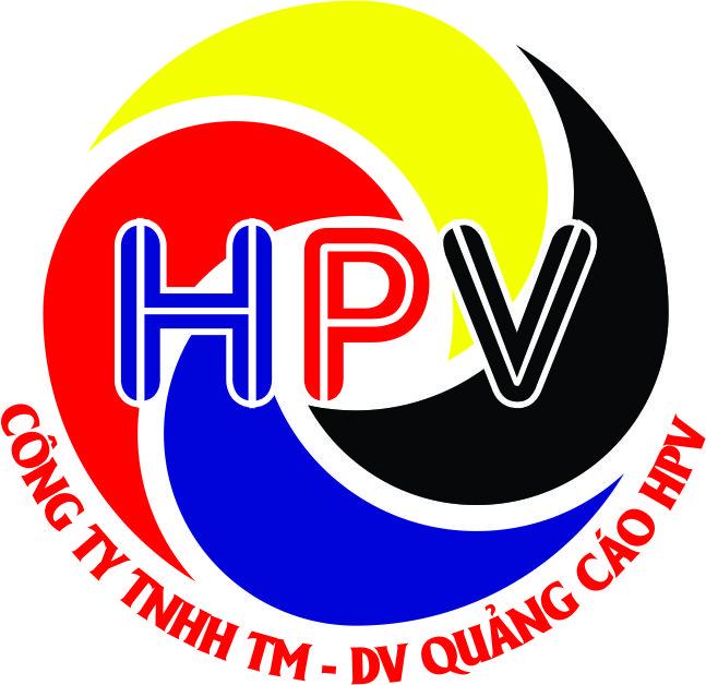 Quảng Cáo HPV